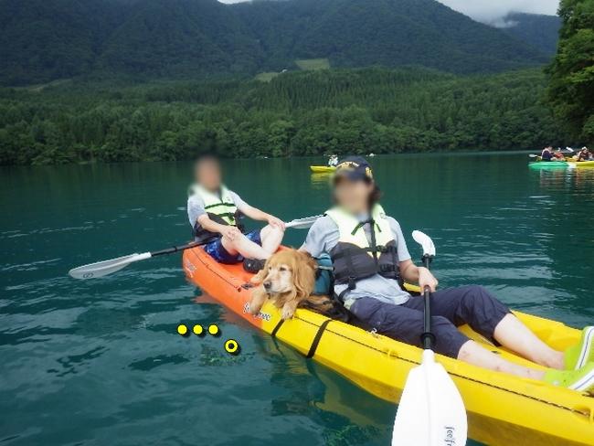 USER3092_original 青木湖カヤック2