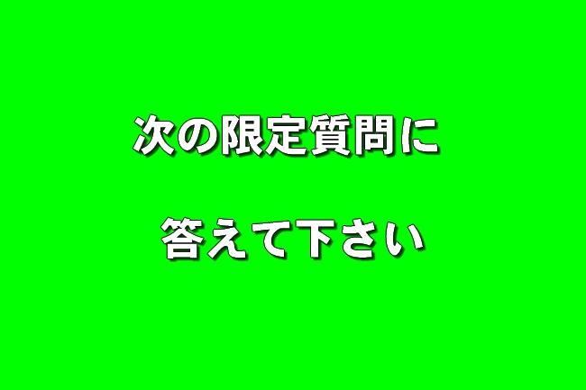 3_20160427153423be8.jpg