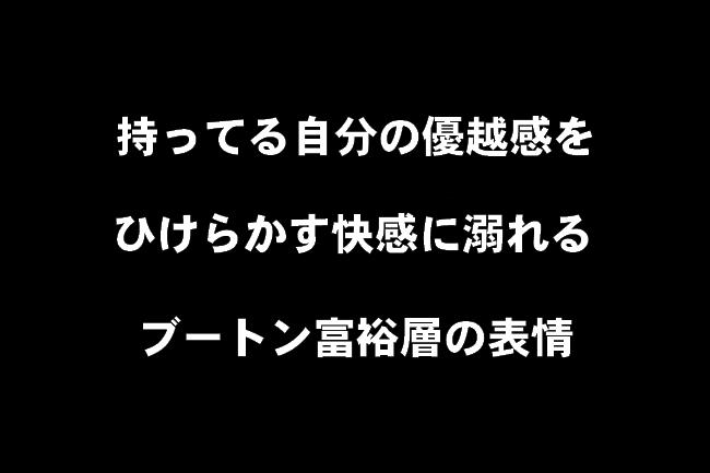 3_20160813122536cfd.jpg