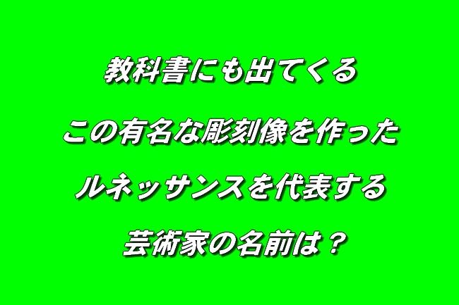 4_2016061412541108f.jpg