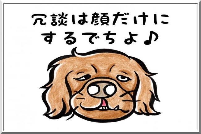 5_201604271603031bf.jpg