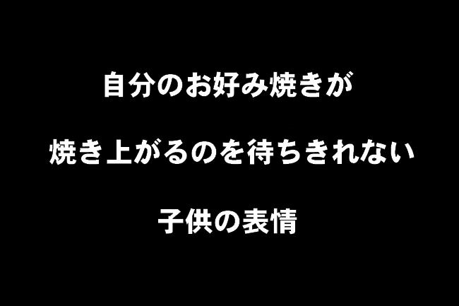 5_20160813122539bdf.jpg