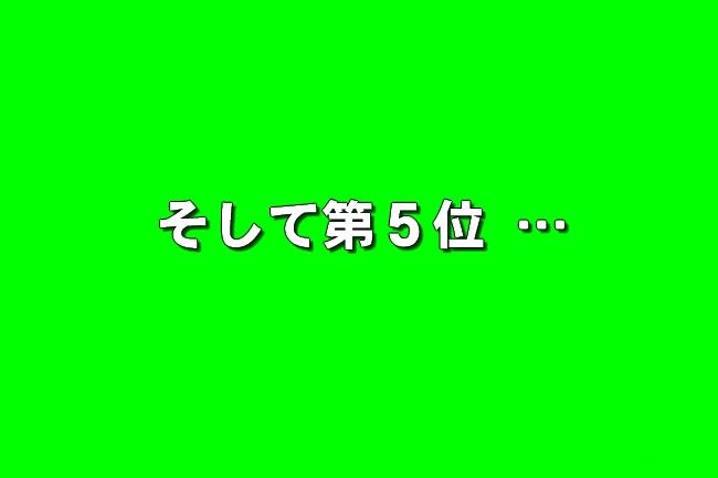 5_201609272255275ee.jpg