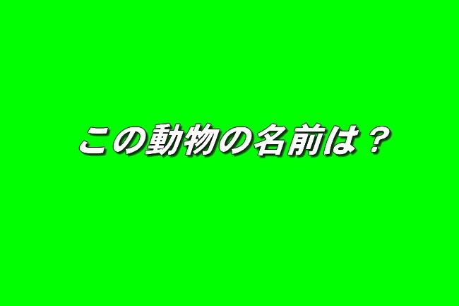 6_20160614125422942.jpg