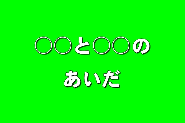 7_201606141416088a4.jpg