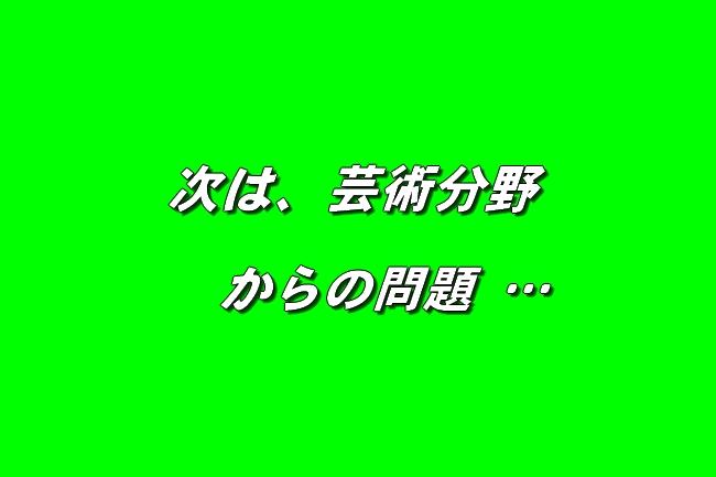 8_20160614142117a5e.jpg