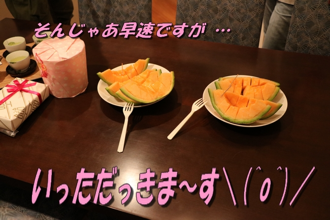 IMG_4499.jpg