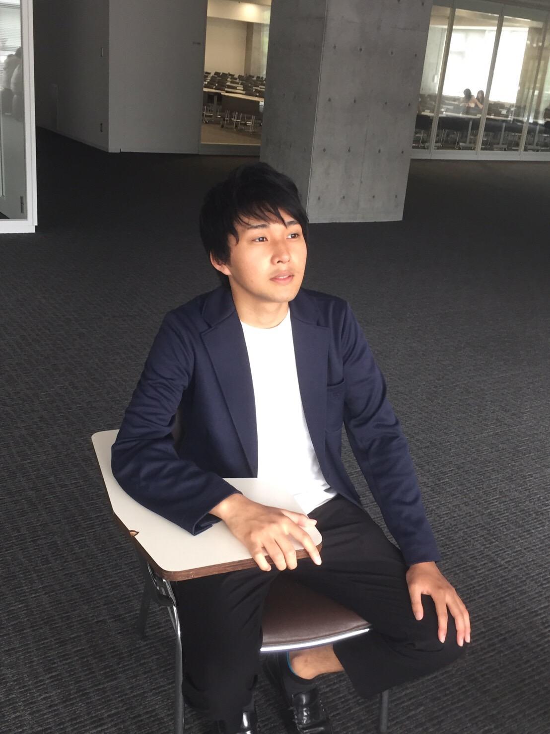 7期代表インタビュー4