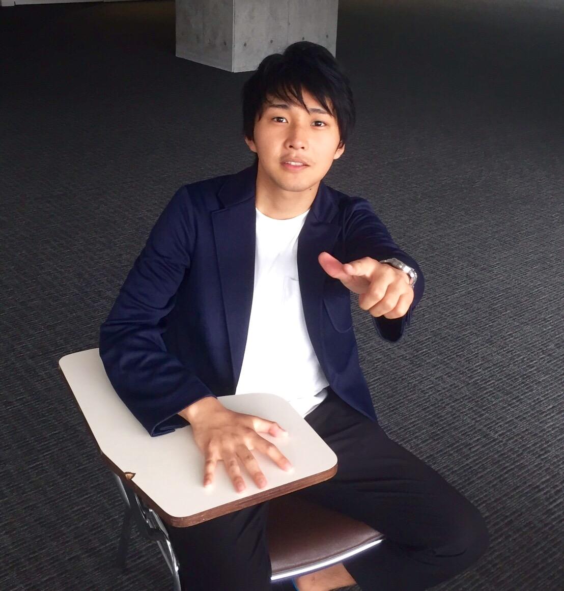 7期代表インタビュー5