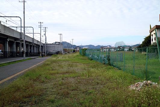 Kmbkr07.jpg