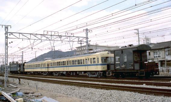 koushi03.jpg