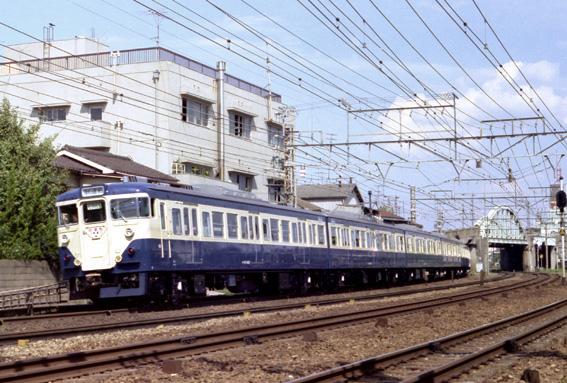 koushi08.jpg