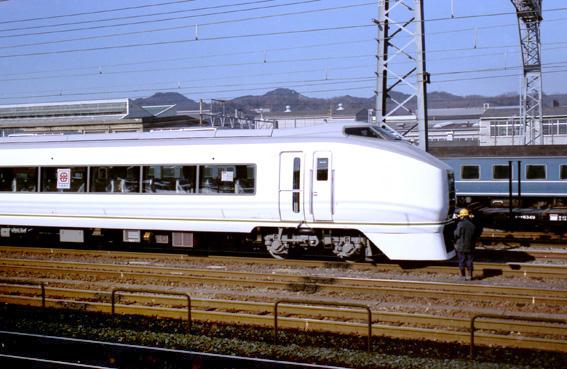koushi09.jpg