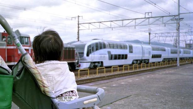 koushi11.jpg