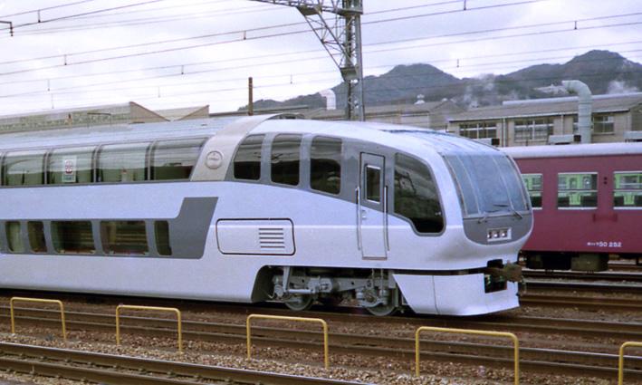 koushi13.jpg