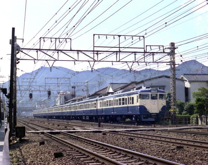 koushi14.jpg
