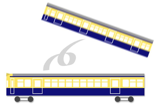 s7004.jpg