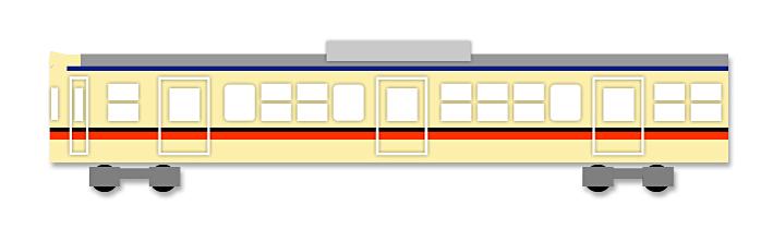 s7017.jpg