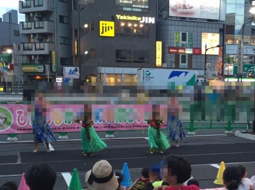 ekihiromozaiku3.jpg