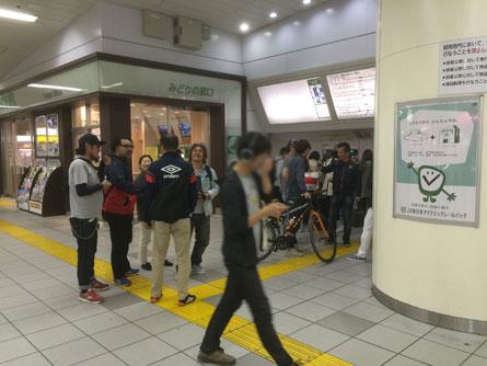 赤羽駅_160501