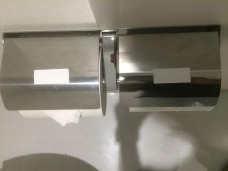 トイレTOTO隠し03_160619