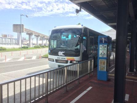 伊丹バス160916