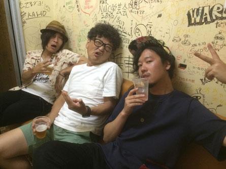 片平石毛_161007