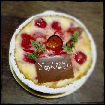 食べ物05