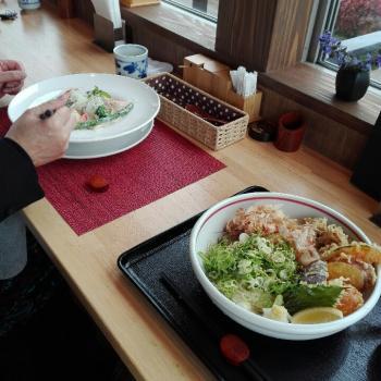食べ物11