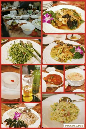 食べ物15