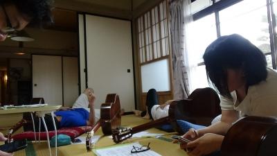 夏合宿_8360