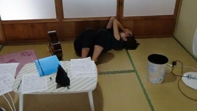 夏合宿_9581