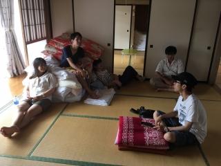 20160822-26 夏合宿_6914_0