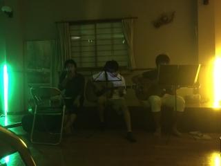 夏合宿_5457