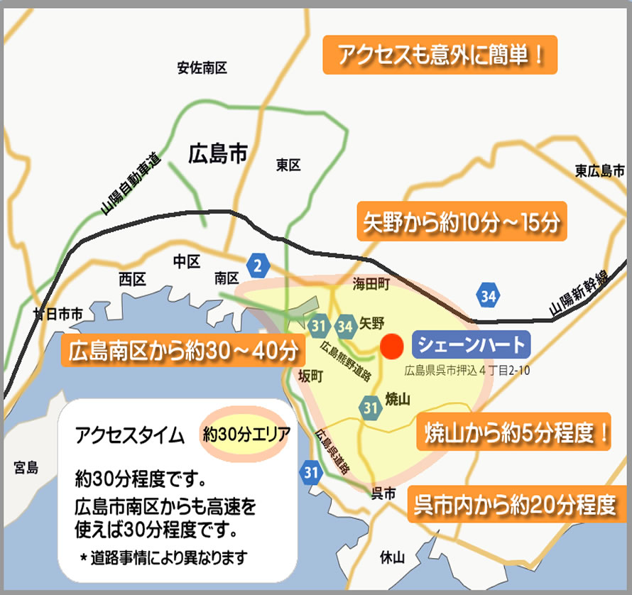 map_time900.jpg