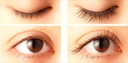 eyerash-4.jpg