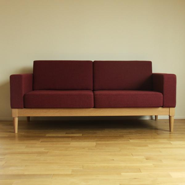 sofa01-i1.jpg
