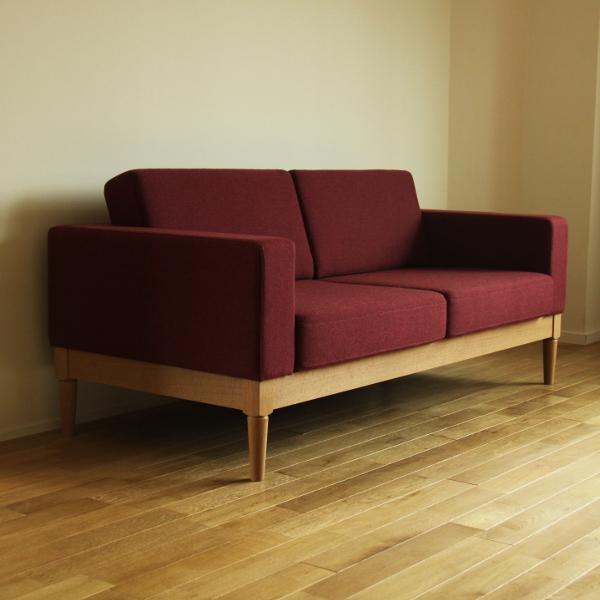 sofa01-i2.jpg