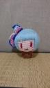 葵ちゃんももっと人気になれ!