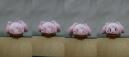 桜ヘッドホンversion