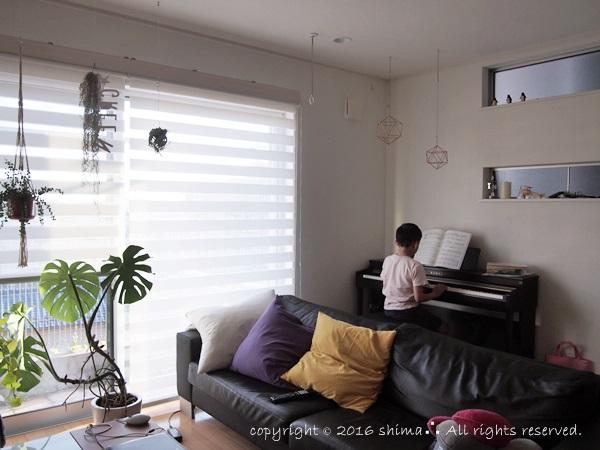 20160614ピアノ3