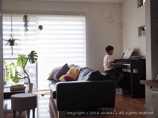 20160614ピアノ2