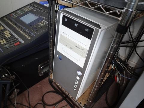 DSC02190.jpg