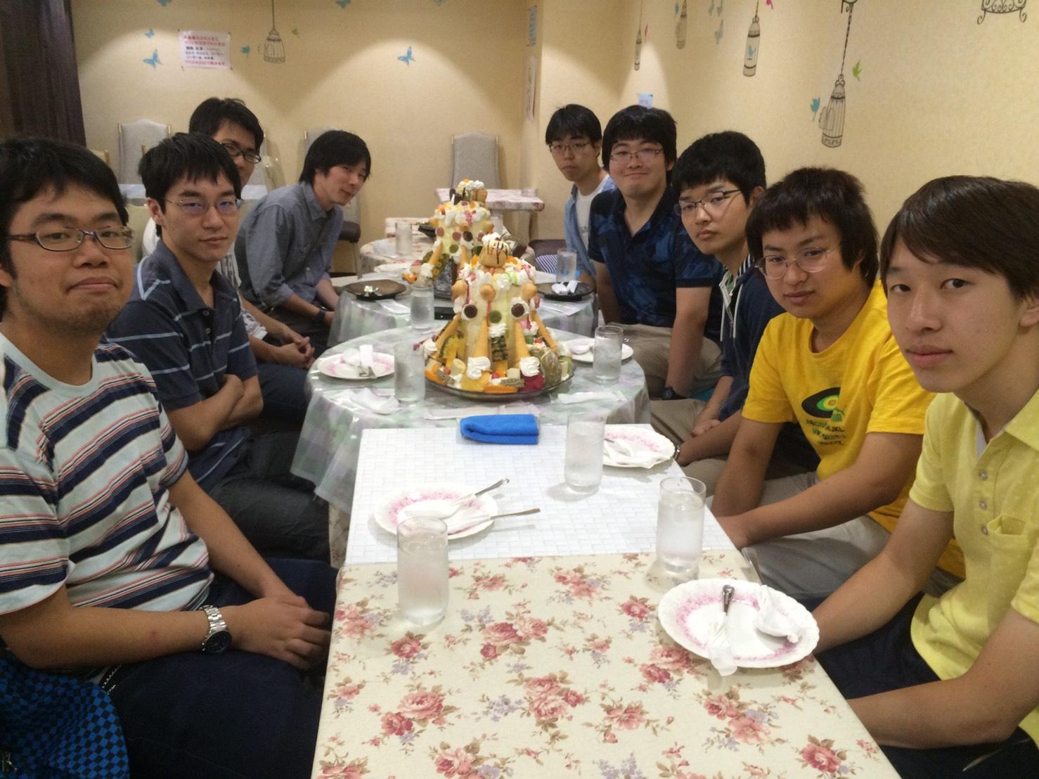 Image_3de9464.jpg