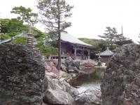 38金剛福寺