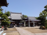 48西林寺