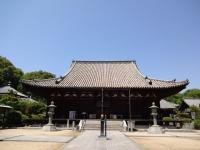 52太山寺