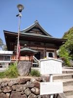 47八坂寺