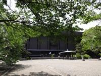 61香園寺