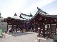 62宝寿寺